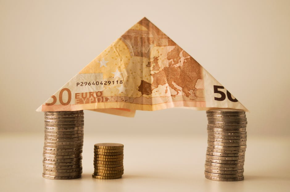 Sankcje ceny transferowe